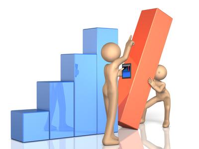 効果の上がるフォローアップのための基本方針